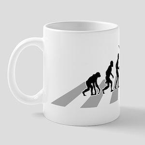 Singing-B Mug