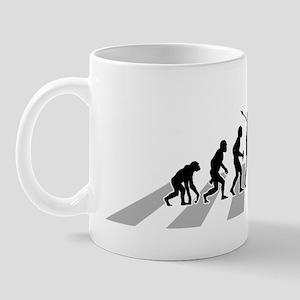 Architect-B Mug