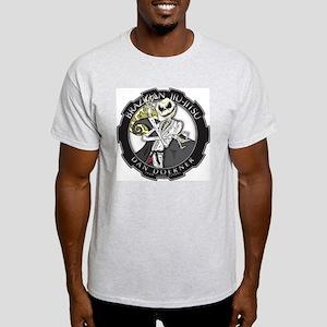 Dan Doerner Light T-Shirt