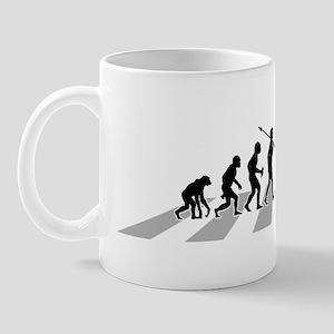 Farmer-B Mug