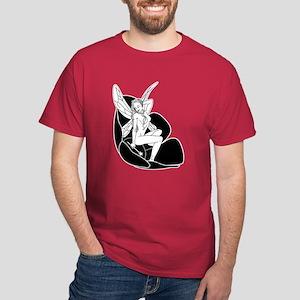 Fairy Dark T-Shirt