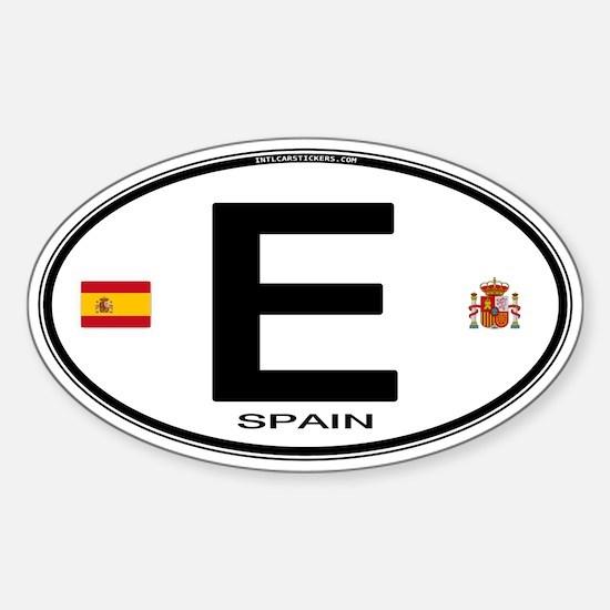Iberian Car Accessories Auto Stickers License Plates More