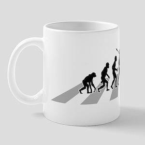 Muslim-Praying-B Mug