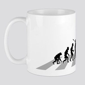 Bungee-Jumping-B Mug