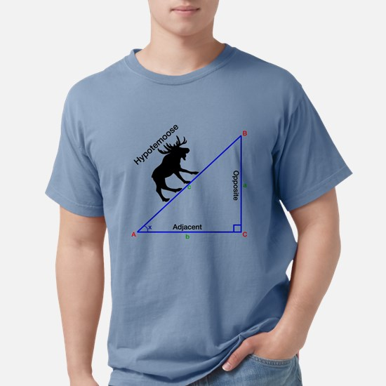 hypotemoose T-Shirt