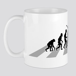 Dirt-Biking-B Mug