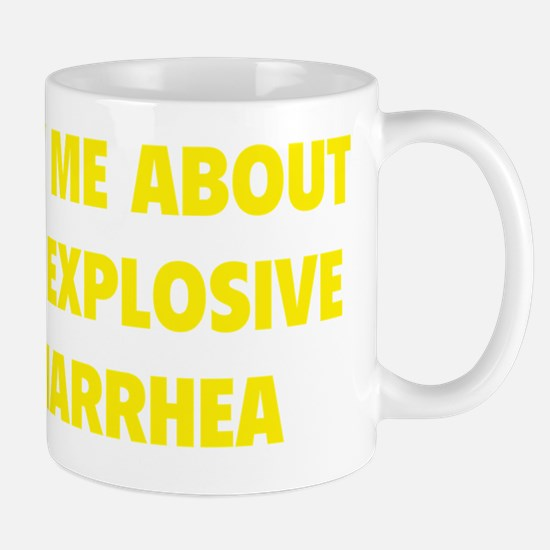 explDiar1D Mug