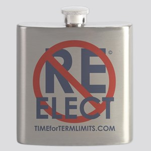 Time for Term Limits - Do Not Reelect Flask