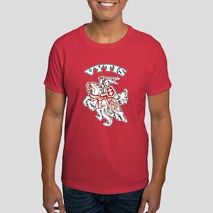 vytis Dark T-Shirt