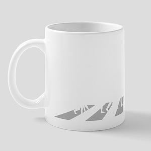 Polo-A Mug