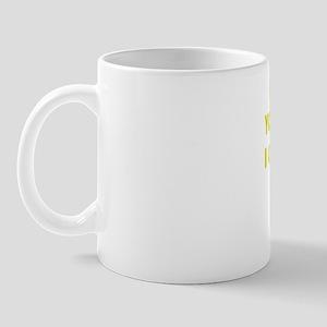 calledStupid1F Mug