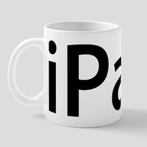 iPaid1A Mug