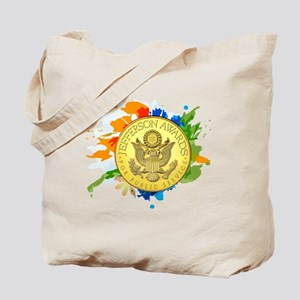 Youth Service Initiatives Tote Bag