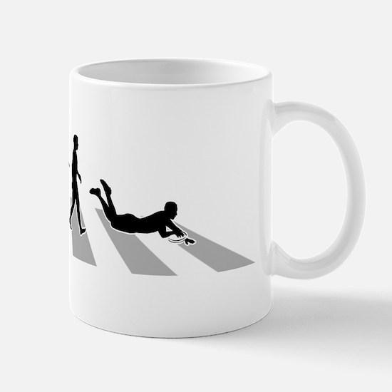 Rugby-02-B Mug
