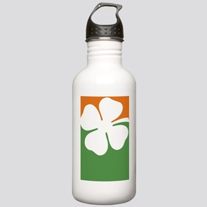 IrishiTouch4 Stainless Water Bottle 1.0L