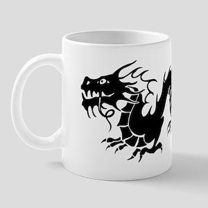 00065_Dragon Mug