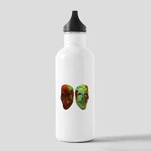 MOODS Water Bottle