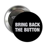 BRING BACK THE BUTTON BUTTON