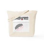 Poopoo Mess Diaper Bag