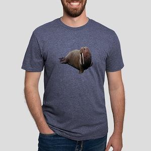SO CUTE T-Shirt