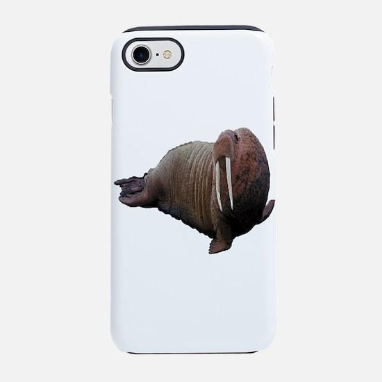 SO CUTE iPhone 7 Tough Case