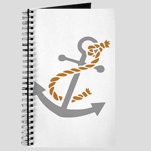 Anchor Journal