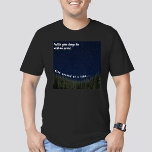 One Second... T-Shirt