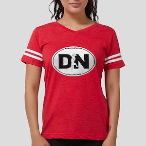 DN T-Shirt