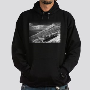 Farming with a view Sweatshirt