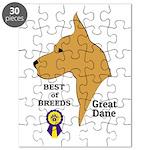 GreatDFawnTee Puzzle