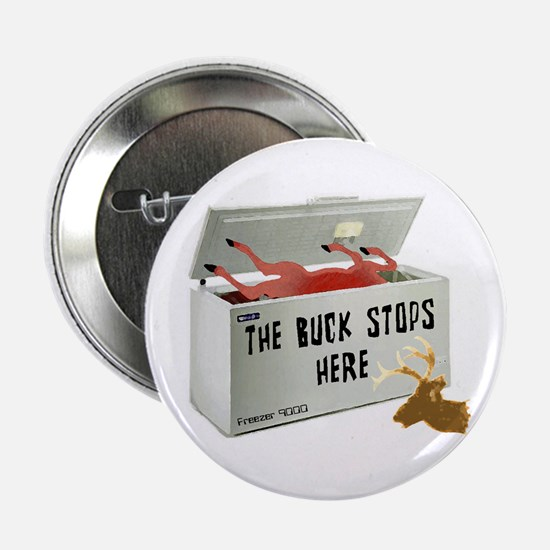 The Buck Stops Here Button