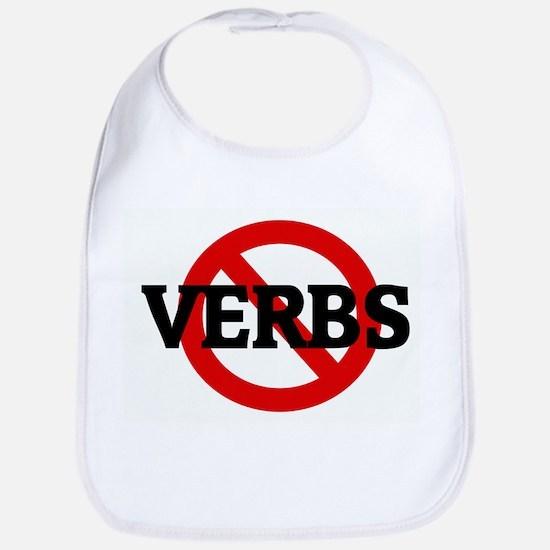 Anti VERBS Bib