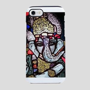 Ganesh iPhone 7 Tough Case