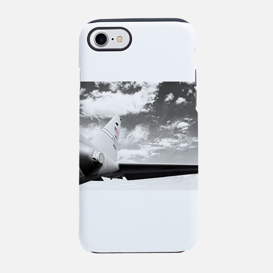 C130 Flying High iPhone 7 Tough Case