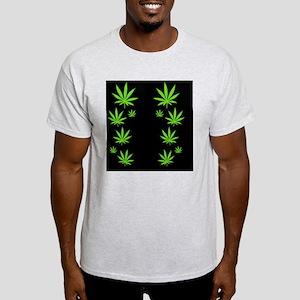 flip_flops Light T-Shirt