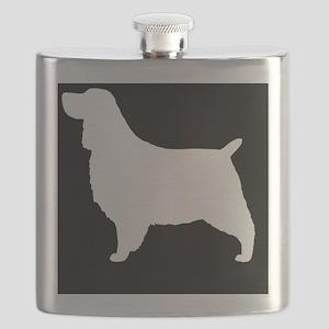 springerpatch Flask