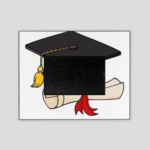 00044_Graduation Picture Frame