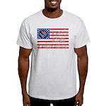 Any One But Bush T-Shirt