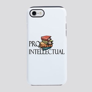 Prointellectualism iPhone 7 Tough Case