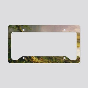 vfmh_shoulder_bag_front License Plate Holder