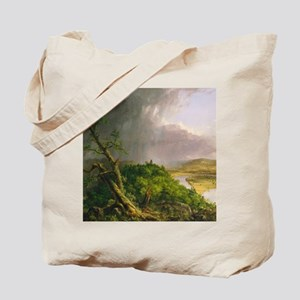 vfmh_3_5_Button Tote Bag