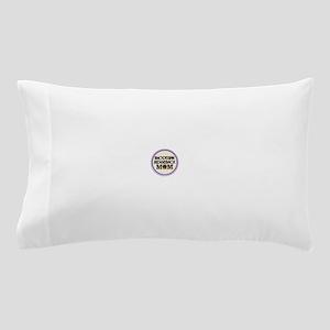 Rhodesian Ridgeback Dog Mom Pillow Case