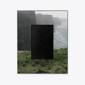 Cliffs of Moher Picture Frame
