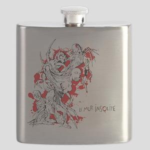 Mur insolite 03 Flask