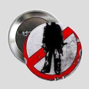 "STOP THE VIOLENCE--- Graphitti 2.25"" Button"