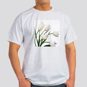 Tulip Light T-Shirt