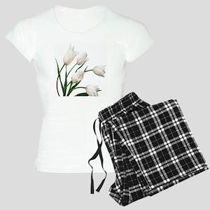 Tulip Women's Light Pajamas