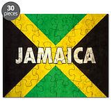 Jamaican Puzzles