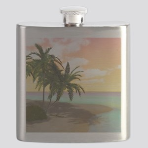 is_shower_curtain Flask