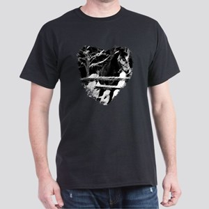 Horse Lover Dark T-Shirt